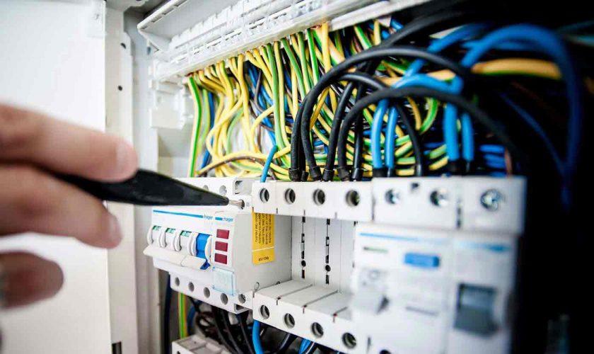 electric-1080584_1920
