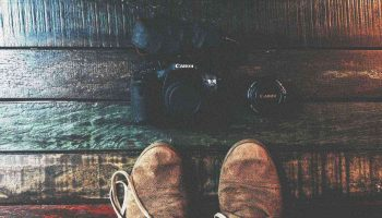 hipster-863282_1920